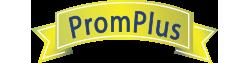 PrompPlus