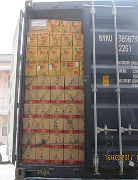 load1